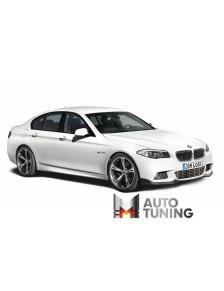 SPOILERY PROGOWE BMW F10 /...