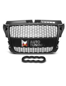 GRILL AUDI A3 (8P) RS-TYPE...