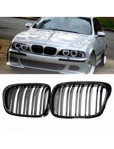 GRILL ( NERKI) BMW E39...