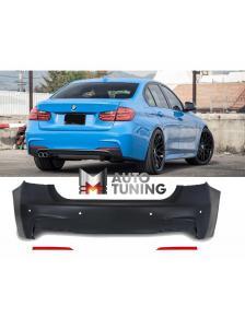ZDERZAK BMW F30 (MT),...