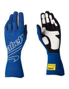 Rękawiczki Sabelt FG-150...