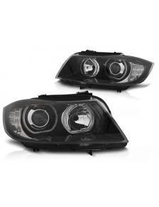 BMW E90/E91 03.05-08 LED...