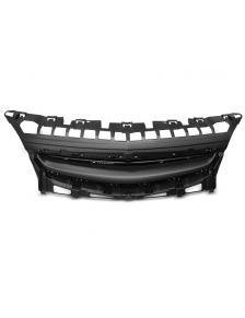 OPEL ASTRA J 12-15 5D BLACK
