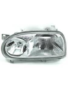 REFLEKTOR GŁ. VW GOLF 3 92- H1/H1 LEWY GTI