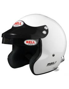 Kask Bell MAG-1