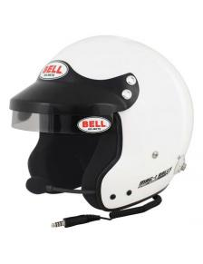 Kask Bell MAG-1 Rally