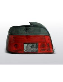 LAMPY D. BMW E39 09.95-08.00 R-S BAR LED