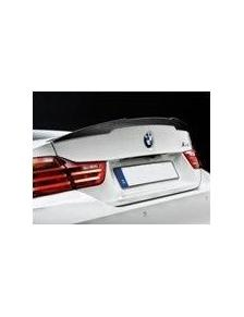 LOTKA BMW F82 14-16 2D M4 V...