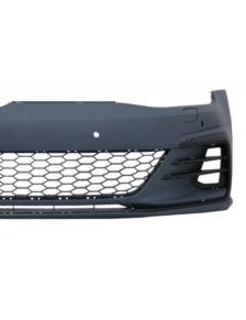BODY KIT VW GOLF 7.5 VII FACELIFT 17- GTI DESIGN