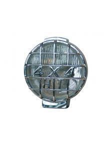 LAMPA DODATKOWA OF ROAD H3 55W