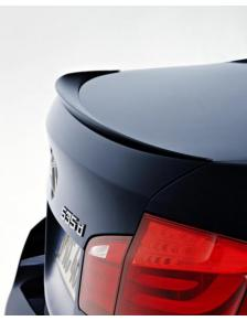 SPOILER BAGAŻNIKA BMW F10...