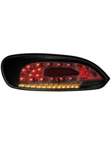 LAMPY TYLNE LED VW SCIROCCO...