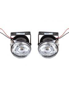 LAMPA W/H3 12V 55W