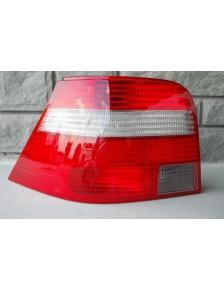 LAMPA TYLNA LEWA VW GOLF IV...