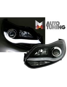 LAMPY FORD FOCUS 2011-...