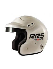 KASK OTWARTY RRS PROTECT -...
