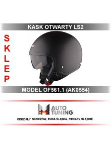 KASK LS2 OF561.1 WAVE MAT...