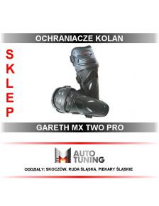 OCHRANIACZE KOLAN GARETH MX...