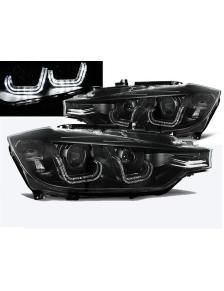 LAMPY PRZEDNIE BMW F30/F31...