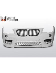 ZDERZAK PRZEDNI BMW X1 E84...