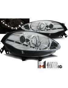 LAMPY FIAT BRAVO II 07-...