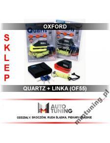 OXFORD QUARTZ OF55...