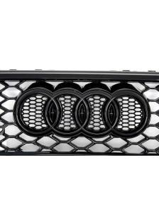 Przedni Grille Audi A7 4G...