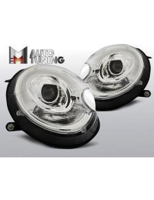 LAMPY BMW MINI (COOPER)...