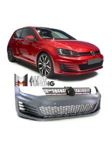 Body Kit Volkswagen Golf 7...