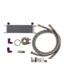 Oil Cooler KIT D1Spec 11...