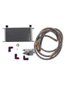 Oil Cooler KIT D1Spec 19...