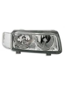 LAMPY ANGEL EYES VW PASSAT B4 93-96 CHROM