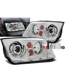 LAMPY VW BORA 09.98-07.05...