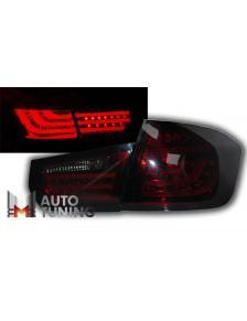LAMPY LED BMW F30 SEDAN...