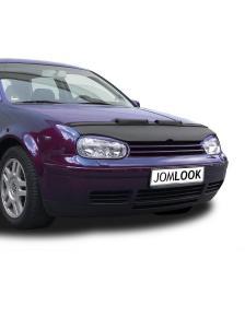 BRA NA MASKĘ VW GOLF 4...