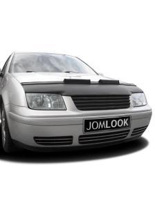 BRA NA MASKĘ VW BORA 99-05...