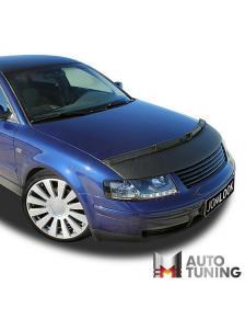 BRA NA MASKE VW PASSAT 3B...