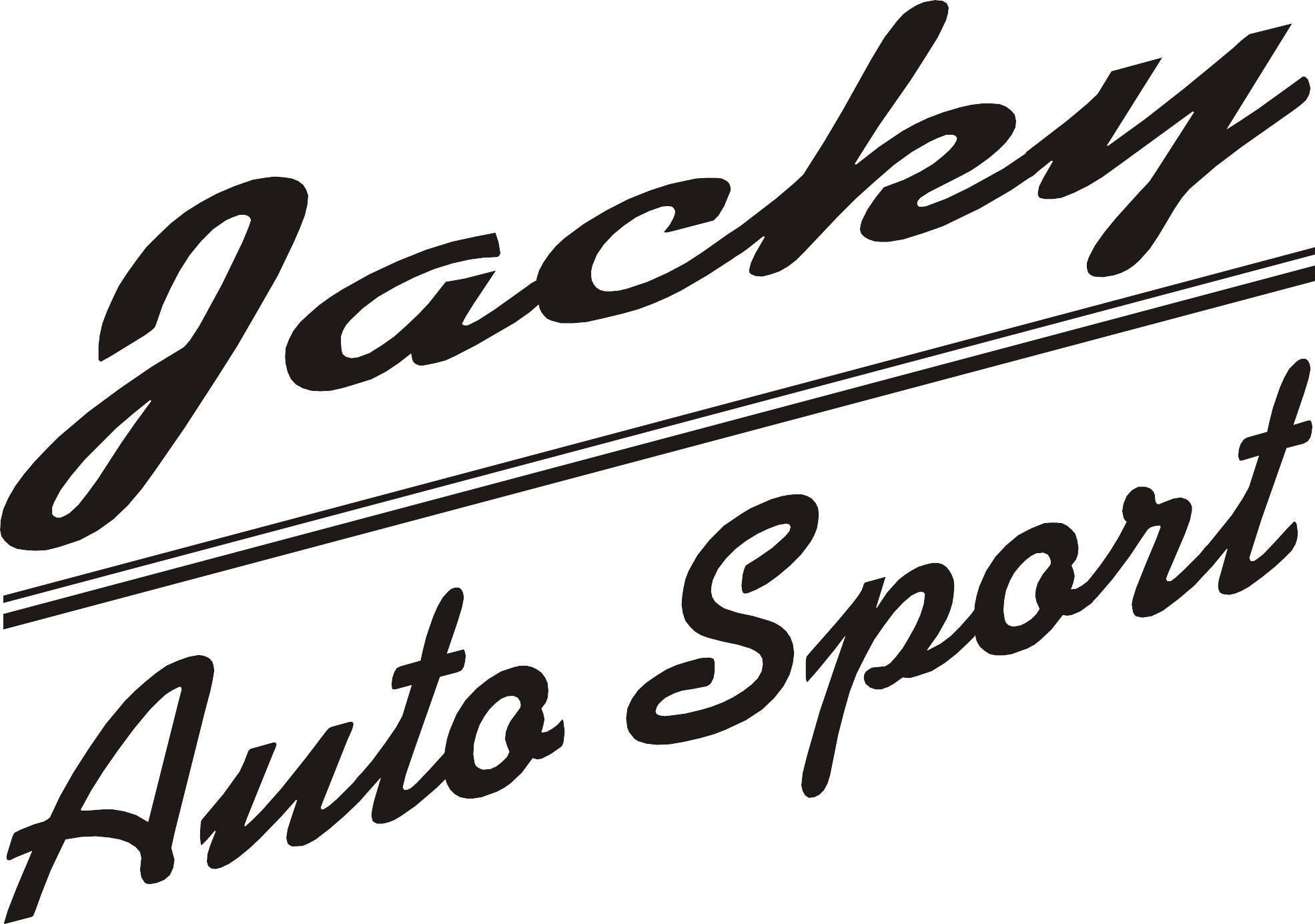 JACKY AUTO SPORT