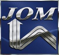 JOM Car Parts