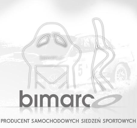 BiMarco