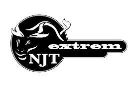 NJT EXTREM