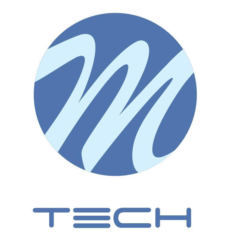 M-TECH