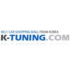 K-TUNING